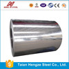 2015 Prime Galvanized/GP Steel Sheet/Coil made in China factory
