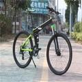 ที่มีคุณภาพดีจักรยานออนไลน์, จักรยานเสือภูเขาพับราคาถูก