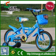 2015 New Type China Wholesale Colorful Kid training bike Freestyle Children Bike Children toddler bike