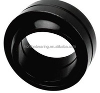 Good performance GE80E/GE80ES-2RS Radical Spherical Plain Bearing With High Qulity
