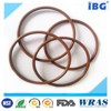 Silicone O Ring, Silicone Gasket, Silicone Seals o ring for Industrial Seal