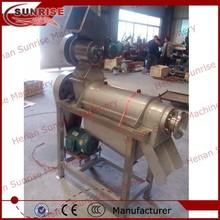 industrial fruit pulper, industril fruit pulper machine, industrial pulper for fruit