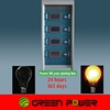 overcurrent,overvoltage,over heat protection 1000w smps power supply