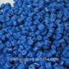 /p-detail/gr%C3%A1nulos-del-hdpe-de-moldeo-por-soplado-de-grado-para-botellas-300005076657.html