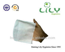Disposable Pet care wet wipes Pet Cleaning & Grooming Products