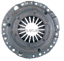 China factory clutch cover genuine auto spare parts turkey SUZUKI car parts