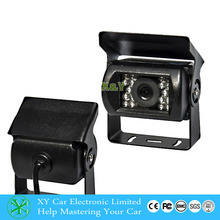 700TVL waterproof/night vision reverse parking bus cctv camera XY-1201