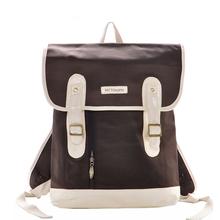 Top Quality Brand School Bags
