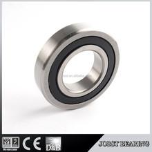 LR209NPPU high quality Track rollers bearing