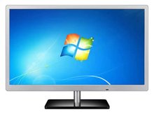 industrial led 19 inch lcd monitor with dvi+vga