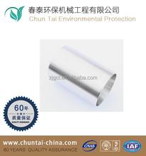 Stainless Steel Bearing Sleeve Bushing