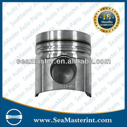 Original KS piston for MAN D2865