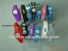 silicone zipper puller;key chain/ring;USB cover;phone case/cover/holder;watch strap;phone frame machine