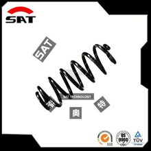 AUTO SUSPENSION COIL SPRING FOR LEON (1P1) OE No 1K0 511 115 FL