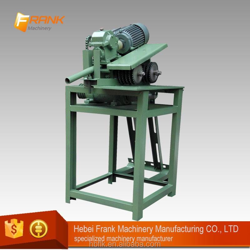 100+ [ Woodworking Machine Suppliers ] | Aliexpress Com ...