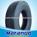 mundo lo mejor de las marcas de neumáticos 1020 marando neumático neumático de la marca