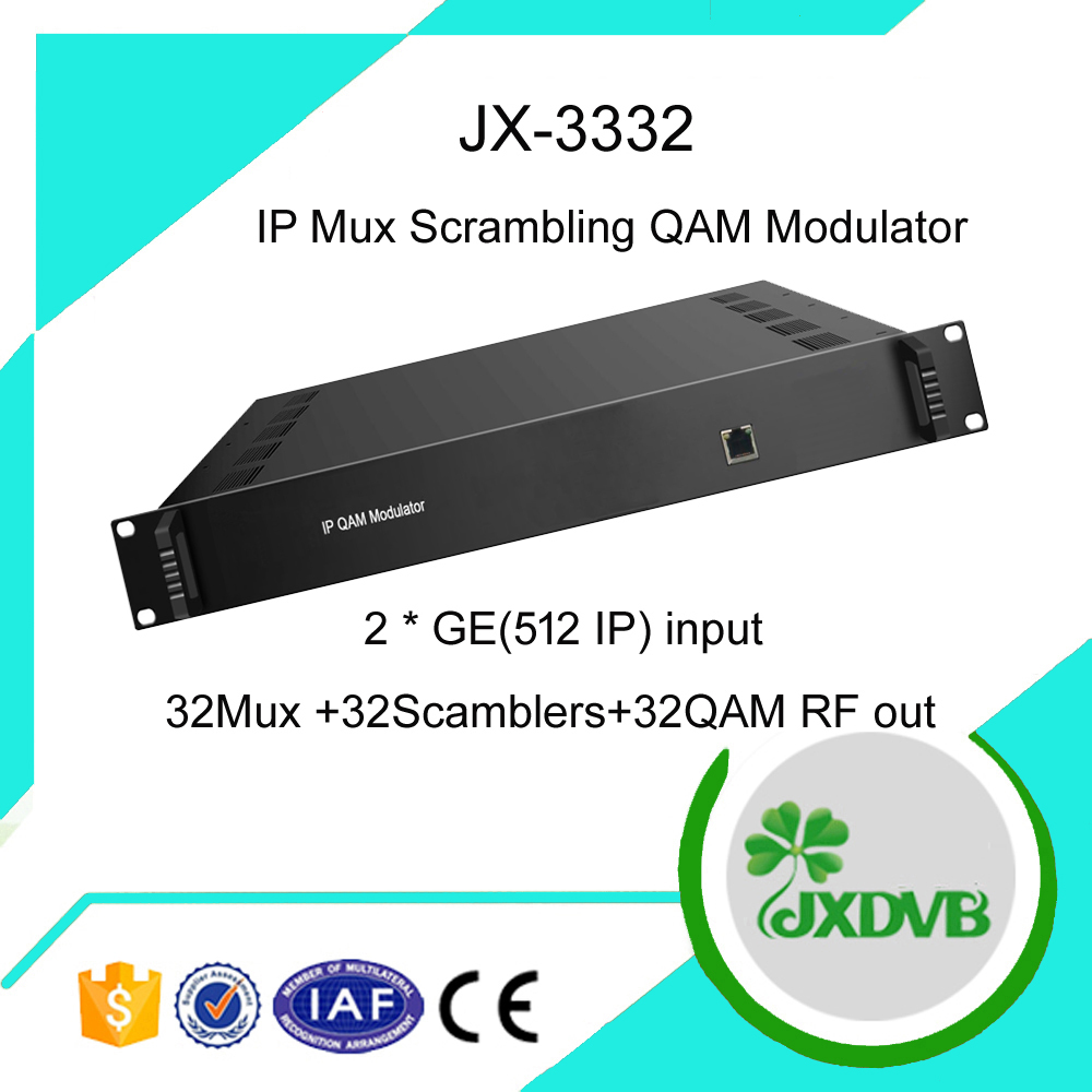 dvb over ip headend 32in1 edge ip qam modulator buy dvb c qam modulator dvb s2 modulator dvb c. Black Bedroom Furniture Sets. Home Design Ideas