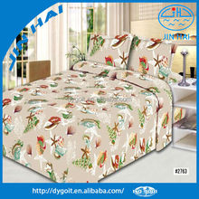 Home textile twin comforter sets twin bed comforter sets