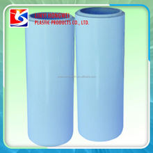 Transparent Pu Film