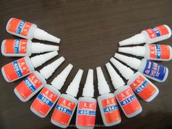 410 cyanoacrylate adhesive