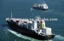 2012 best shipping logistics service in foshan-Compass to Manila by 20' container