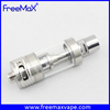 Freemax starre tank with new drip tip adjustable airflow on the top VS sub ohm tank,vaporizer ecig exgo w2