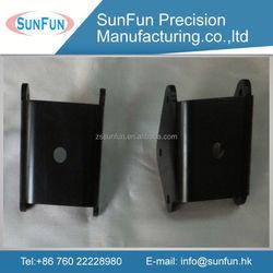 China supply 1090 cnc machined service shop