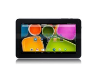 9inch Allwinner A33 tablet kingdom android A85