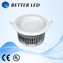 LED Downlight 50W,high power led downlight 50W,
