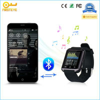 smart watch phone ec720 with o.s android 4.2 2015 smart watch smart watch phone ec720 with o.s android 4.2