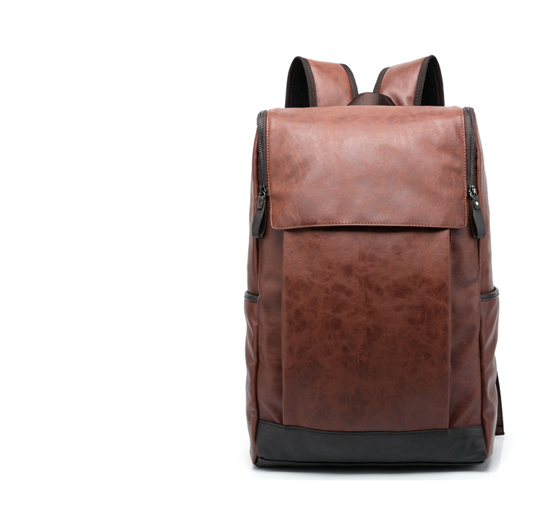 fashion leather rucksack  (1).png