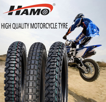 CHINA high quality MOTORCYCLE TYRE2.75-18