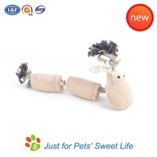 Tough Chew Dog Toys