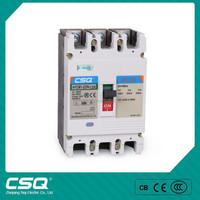 HYCM1 300 amp circuit breaker