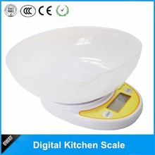 digital scales accuracy, digital precision scales, digital scale 1~5000g for your kitchen