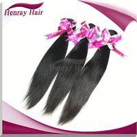 5A One Donor Natural Wholesales Virgin Hair Cutting Names