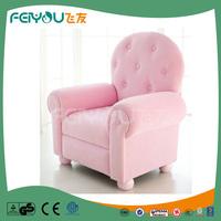 2015 Fashion Cute Sofa Set Designs Modern L Shape Sofa From Manufacture FEIYOU