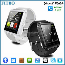 Perfect Design Sync 1.48inch Vibration alert camera bluetooth bracelet smart watch