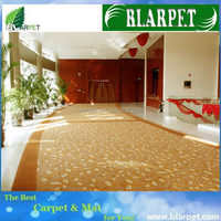 Contemporary most popular axminster commercial carpet lowes