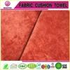 High quality garment and sofa fabric corduroy fabric