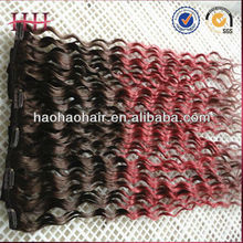 alibaba certified aliexpress China double weft 6a7a8a grade remy cheap burgundy remy hair curly