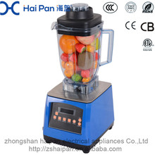 2015 New Style Brilliant Quality Small Home Appliance Food Mixer/Fruit 7 speeds setting food mixer