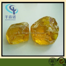 Gum Rosin/X/WW/WG for adhesives, paints, food additions, rubber materials