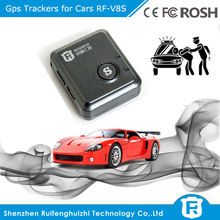 cheap easy install anti gps tracker for car
