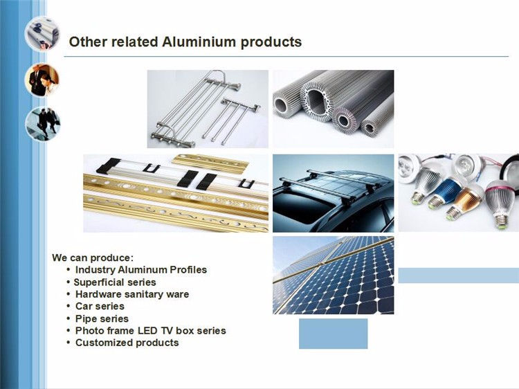 related aluminum products.jpg