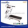 2015 New Commercial Treadmill,Motorized Treadmill,Electric Sports Treadmill