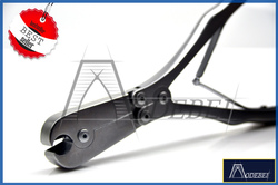 Wire&Pin Cutter,Wire Cutting Forceps/Plier, Cutting Range 0-3.0mm, Orthopedic/Surgical instrument,Trauma