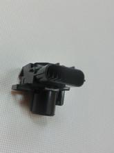 39685-TR0-A01 auto part wireless reversing parking sensor for honda