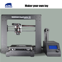 low price new product wholesale 3d pen printer