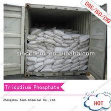 Na3PO4.12(H2O) TSP/trisodium phosphate 98% Manufacturing company